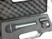 SAMSON Microphone S12